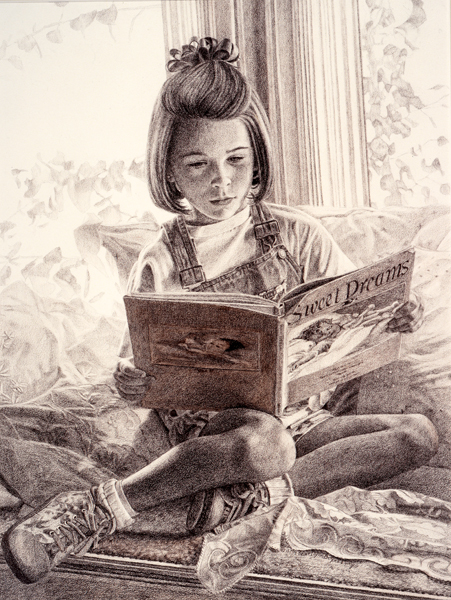 BW Young Reader600